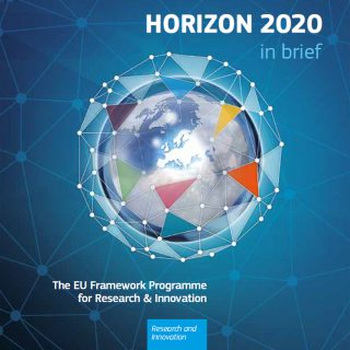 horizon2020-in-brief