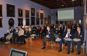 unizg_session_bestsdi_kick_off